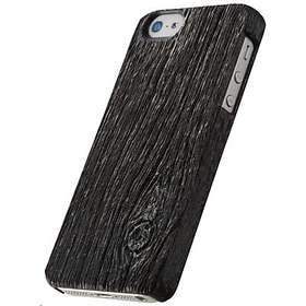 Simplism Jigen 3D Textured Cover for iPhone 5/5s/SE