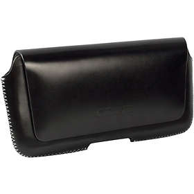 Krusell Hector Leather Mobile Case 5XL