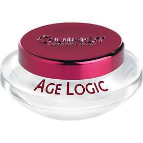 Guinot Age Logic Cellulaire Cream 50ml