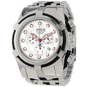 Invicta Bolt 14064