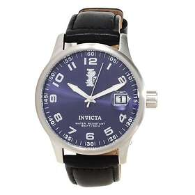 Invicta I-Force 14786