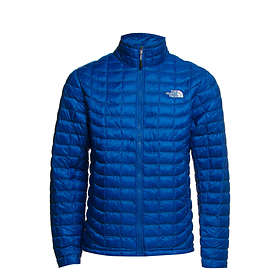 The North Face Thermoball Full Zip Jacket (Men's)