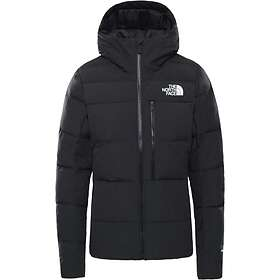 The North Face Heavenly Down Jacket (Dam)