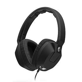 Skullcandy Crusher 2.0 with 1 Button Mic