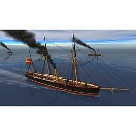 Ironclads - Complete Pack (PC)