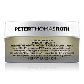 Peter Thomas Roth Mega Rich Intensive Anti-Aging Cellular Cream 50g