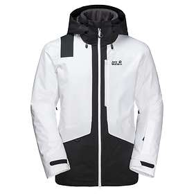 Jack Wolfskin Big White Jacket (Herr)