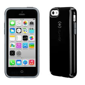 Speck CandyShell for iPhone 5c