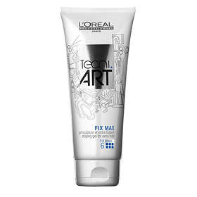 L'Oreal Tecni. Art Fix Max Gel 200ml
