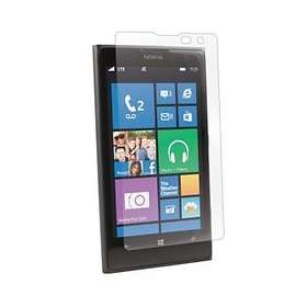 eXpansys Screen Protector for Nokia Lumia 1020