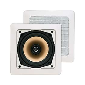 Artsound SQ525.2 (pair)