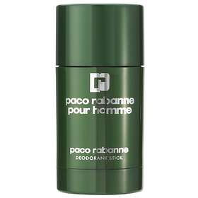 Paco Rabanne Pour Homme Deo Stick 75ml