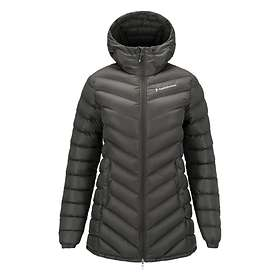 Peak Performance Frost Down Parka (Dam)