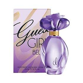 Guess Girl Belle edt 50ml