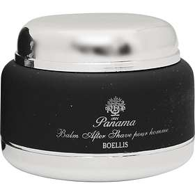 Boellis Panama 1924 After Shave Balm 100ml