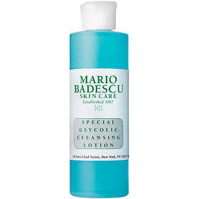 Mario Badescu Special Glycolic Cleansing Lotion 236ml