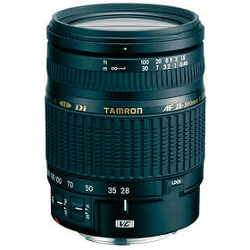 Tamron AF 28-300/3,5-6,3 XR Di VC for Canon