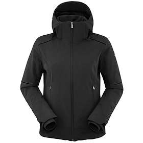 Eider Squaw Valley Down Jacket (Dam)