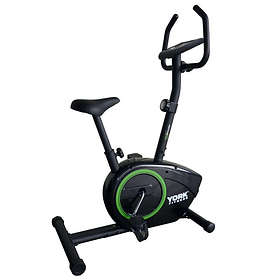 York Fitness Active 100 Cycle