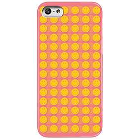 Smiley Target for iPhone 5/5s/SE