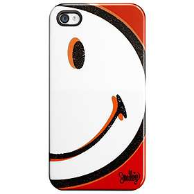 Smiley Pop for iPhone 4/4S
