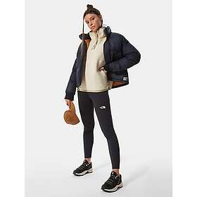 The North Face Down Jacket (Naisten)