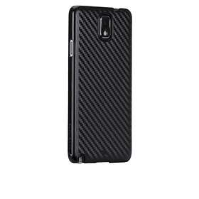 Case-Mate Barely There for Samsung Galaxy Note 3