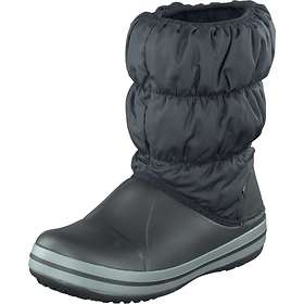 Crocs Winter Puff Boot (Unisex)
