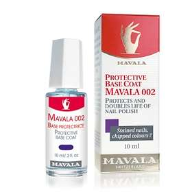 Mavala Protective Base Coat 10ml