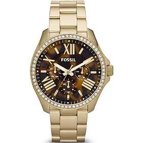 Fossil Cecile AM4498