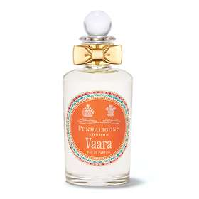 Penhaligon's Vaara edp 50ml