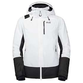 Jack Wolfskin Big White Jacket (Dam)