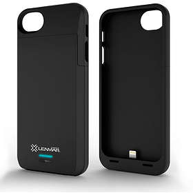 Lenmar The Meridian for iPhone 5/5s/SE