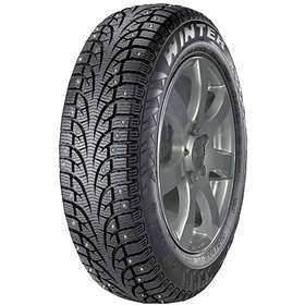 Pirelli Winter Carving Edge 245/50 R 18 100T