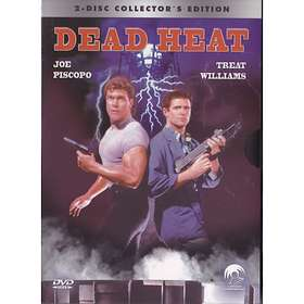 Dead Heat - 2-Disc Special Edition