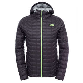 The North Face Thermoball Hoodie Jacket (Herr)