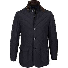 Barbour Quilted Lutz Jacket (Herr)