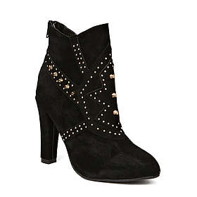 Friis & Company Mixa Erin Ankle Boot