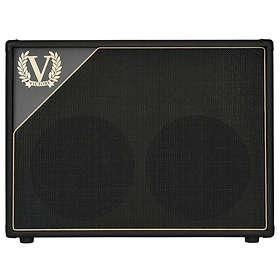 Victory Amplifiers V212S
