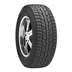 Hankook RW11 Winter i*pike  275/55 R 20 111T Dubbdäck