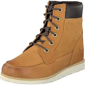 Timberland Earthkeepers 6In Moc Toe Boot (Pojke)