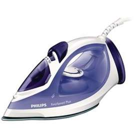 Philips EasySpeed GC2048