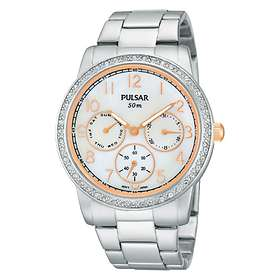 Pulsar Watches PP6097