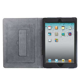 Leitz Complete Classic Pro Case for iPad Mini 1/2
