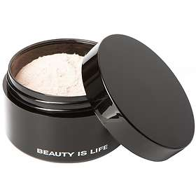 Beauty Is Life Loose Powder 30g