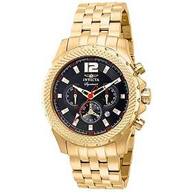 Invicta Signature 7474
