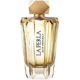 La Perla Just Precious edp 50ml