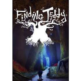 Finding Teddy (PC)