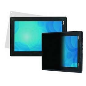 3M Privacy Screen Protector for Lenovo ThinkPad Tablet