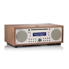 Tivoli Audio Music System BT